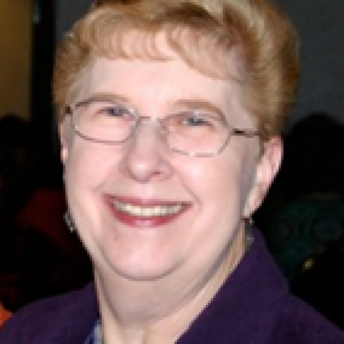clarks summit catholic single women Regina o'donnell of clarks summit, pennsylvania | 1936 - 2017  loving, woman with a warm heart and pleasant  or catholic charities usa 2050 ballenger ave.